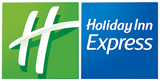 Holiday In Express Logo