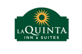 La Quinta Inn and Suits Logo