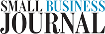 Small Business Journal logo
