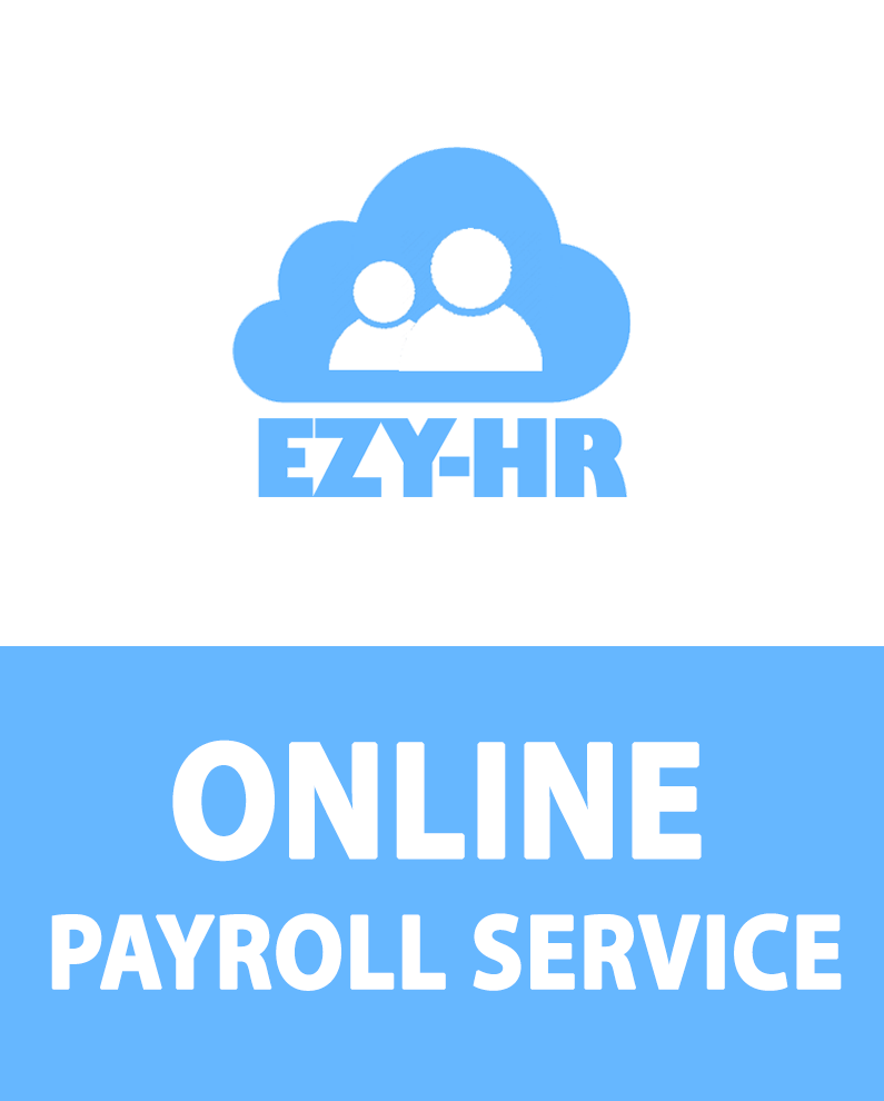 Payroll Service - Package A
