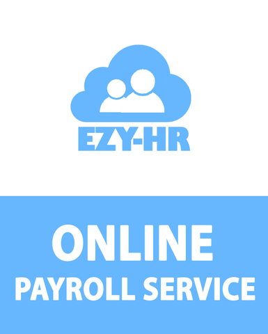 Payroll Service - Package C