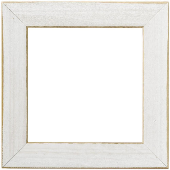 Needlework Frames & Displays