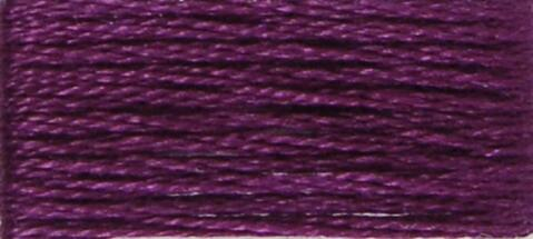 0035 - Very Dark Fuchsia