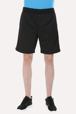 100 % Soft Poly Joggers Shorts