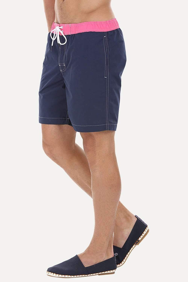 Beach Styled Summer Swimshorts