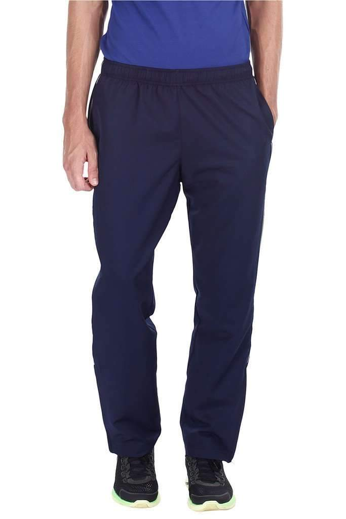 Breathable Mesh Micro Poly Soft Track Pant