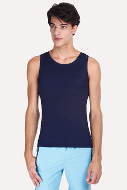 Performance Wear Work Out Tank