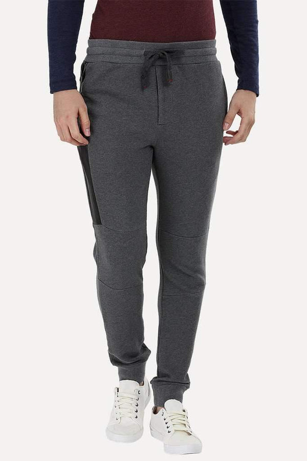 Spring Break Jogger Sweatpants