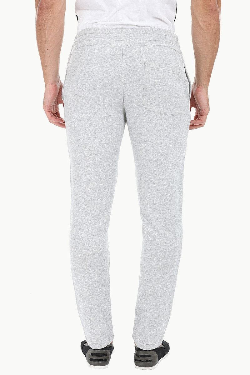 Weekend Knit Sweatpants