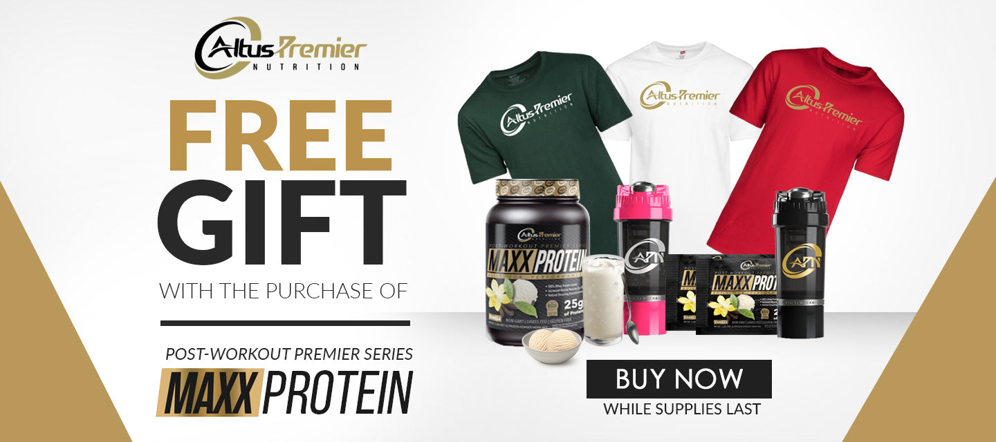 Shop the largest selection of bodybuilding supplements to help support your fitness goals today! Whether you're looking at building muscle, losing fat, sports nutrition or antioxidant protection, there's a wide range of supplements designed to support you