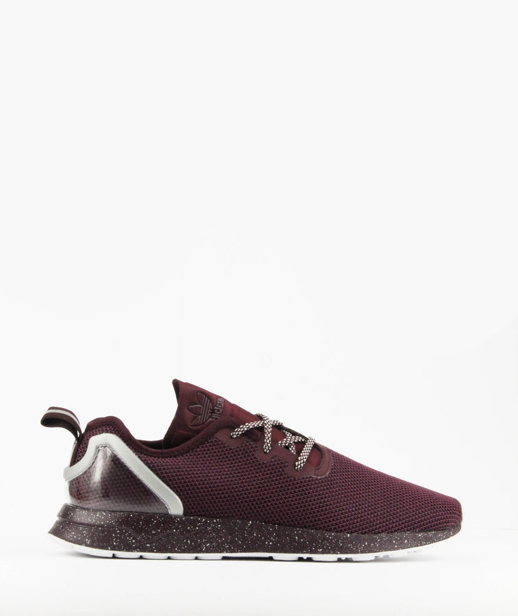 adidas Originals ZX Flux ADV ASYM