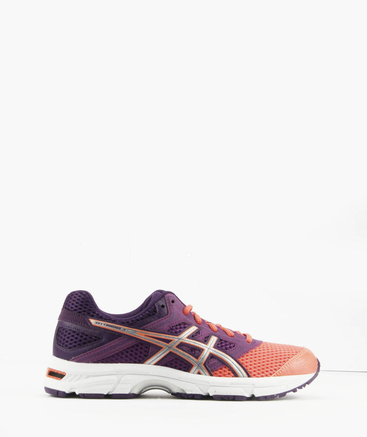 Asics Gel-Trounce 3