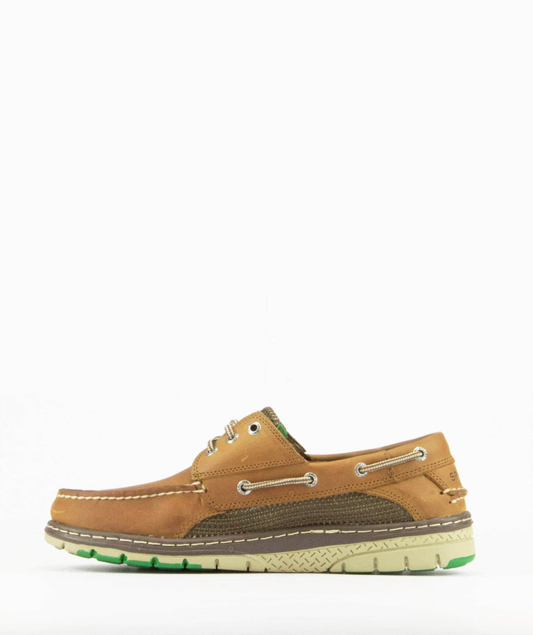 Sperry Billfish 3-Eye
