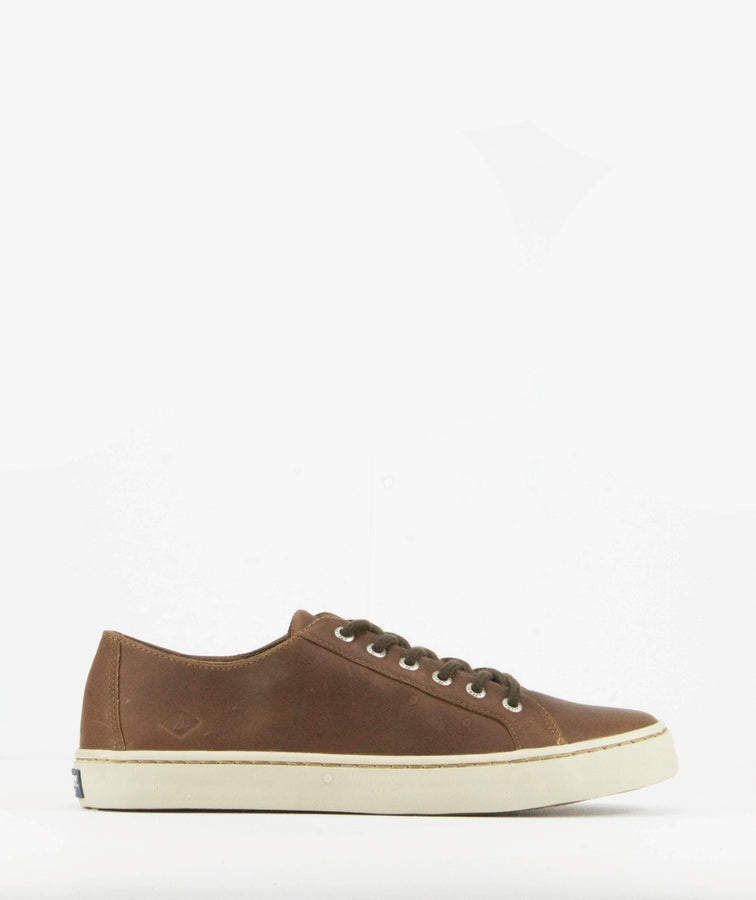 Sperry Cutter LTT Leather