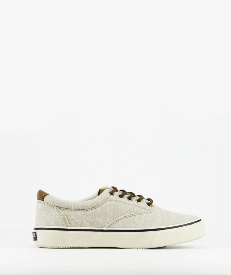 Sperry Striper CVO Linen