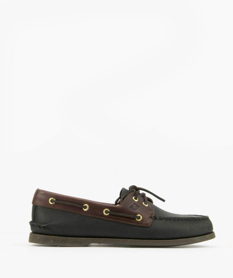 Sperry A/O 2 Eye