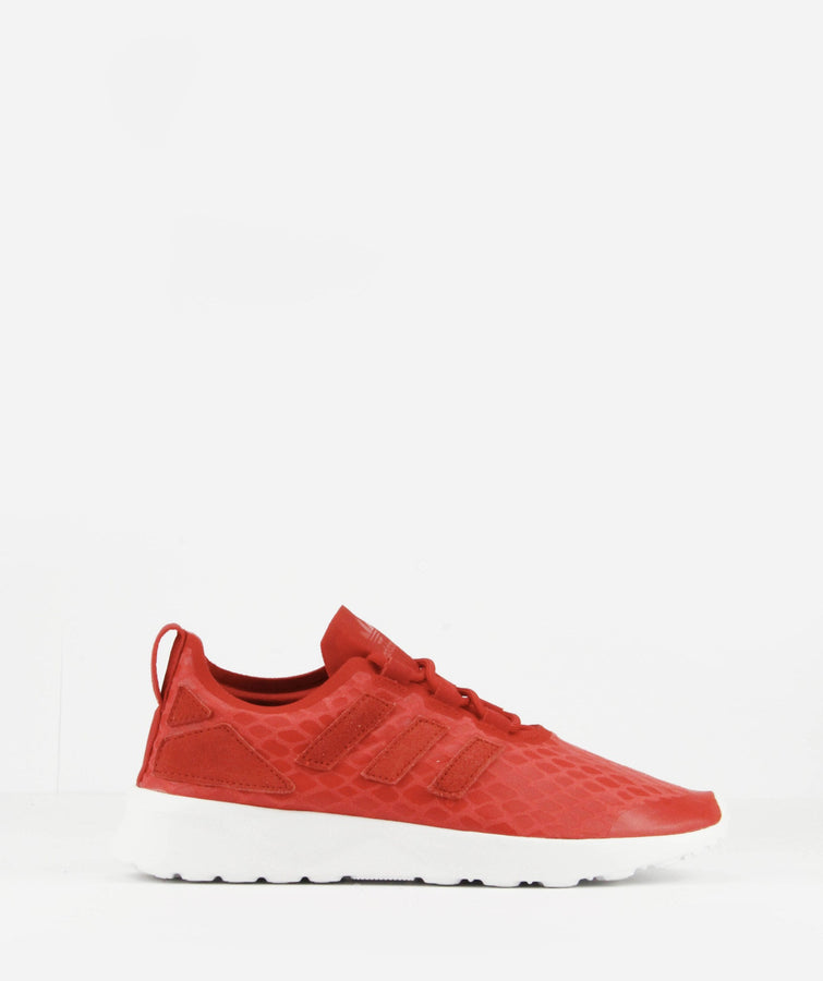 adidas Originals ZX Flux ADV Verve
