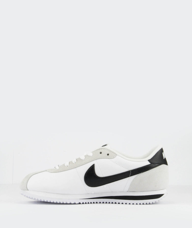 Nike Cortez Basic Leather '06