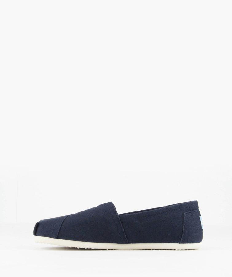 Toms Classic Canvas