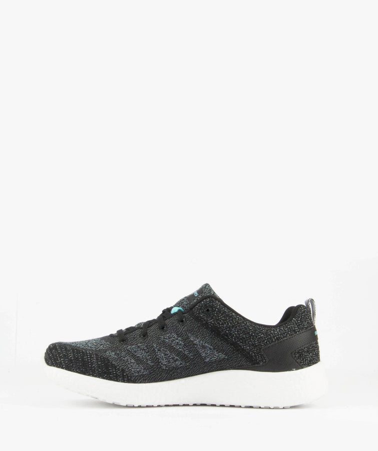Skechers Burst Soft Knitted