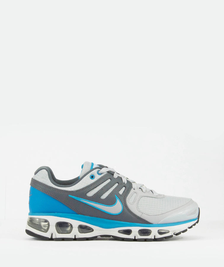 Nike Air Max Tailwind (+) 2010 SS