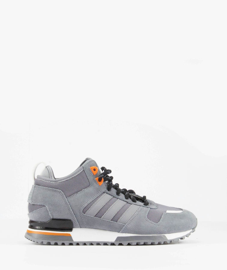 adidas Originals ZX 700 Winter