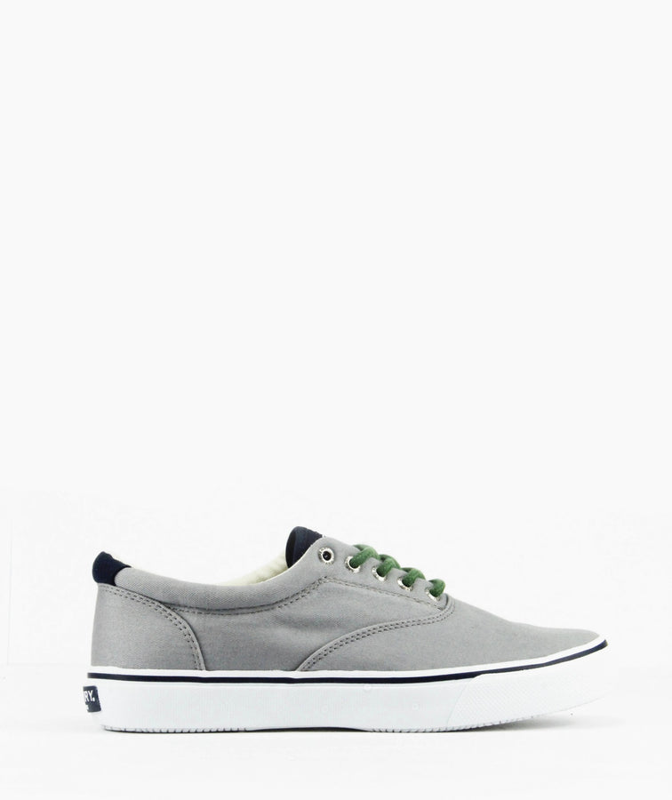 Sperry Striper CVO