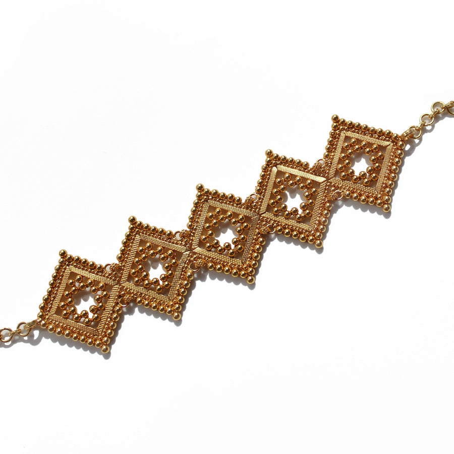 diamond choker indian ethnic jewellery choker necklace