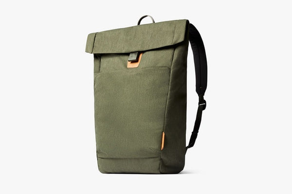 Studio Backpack - BSDA