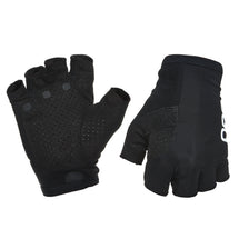 Essential Short Glove