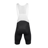 Raceday Aero VPDS Bib Shorts