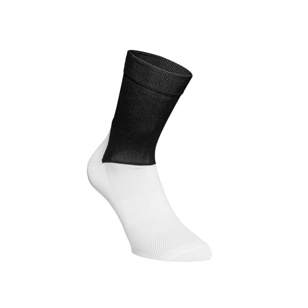 Essential Road Sock
