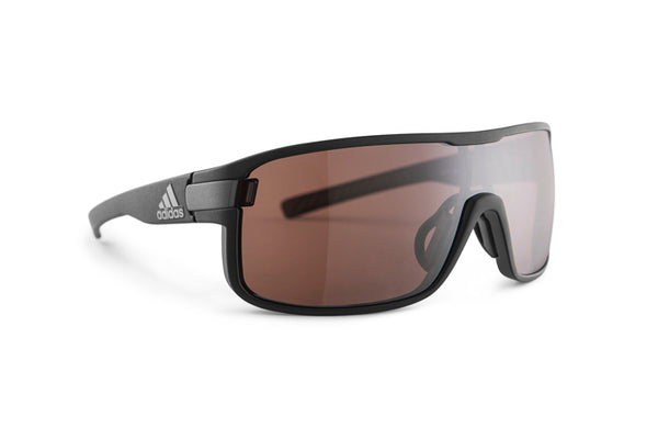 Zonyk Black Matt/ LST Polarized