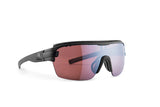 Zonyk Aero Pro Black Matt/ LST Polarized