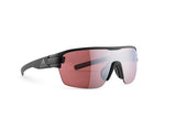 Zonyk Aero Black Matt/ LST Polarized