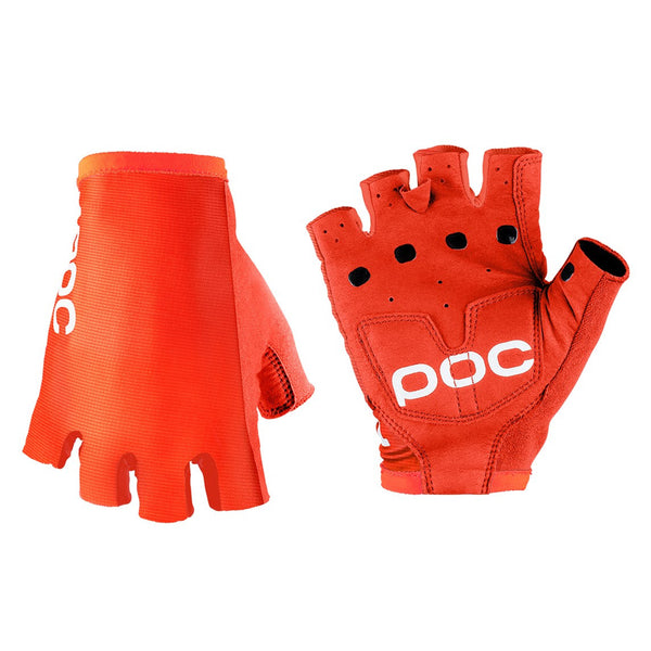 AVIP Gloves Short