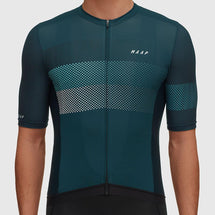 Aether Pro Air Jersey Dark Pine