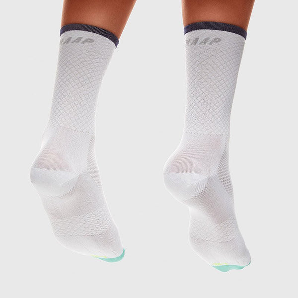 Band Pro Lightweight Sock
