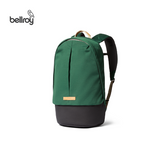 Classic Backpack Plus - BCPA