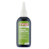 TF2 Ceramic Lubricant (100ml)