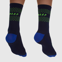 Clone Socks Navy