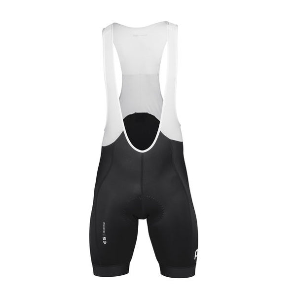 Essential Road Bib Shorts