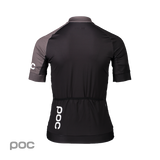 Essential Road W's Jersey Uranium Black/Sylvanite Grey