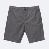 Field Shorts Grey