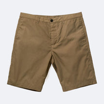 Field Shorts Tan