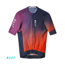 Flare Pro Fit Jersey Grape