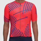 Grade Pro Light Jersey Coral