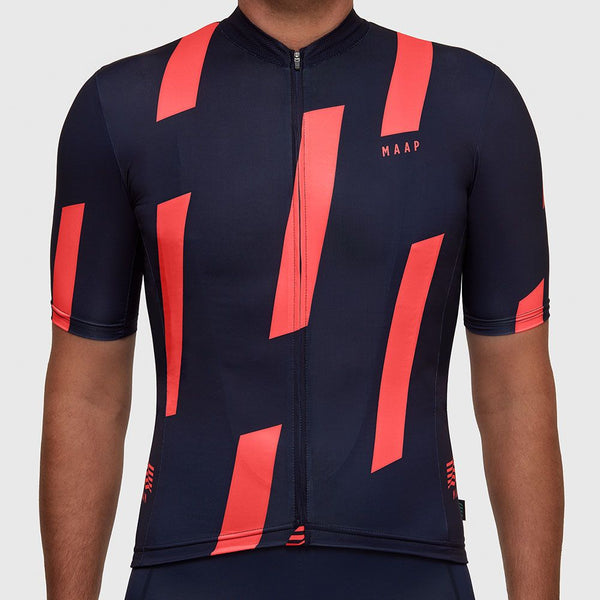 Legacy Team Jersey Navy