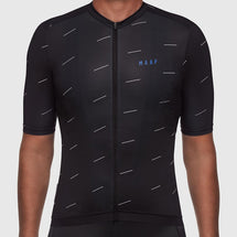 Limit Pro Fit Jersey
