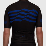M-Flag Ultra Light Jersey Black